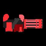 Gun-minigun red.png