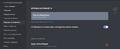 Discord game activity settings RU.png