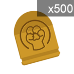 Coins X500.png