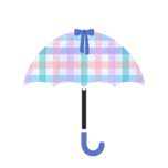 Umbrella spring-resources.assets-438.png