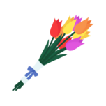 Melee tulips-resources.assets-551.png