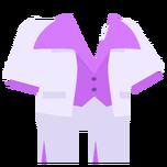 Clothes suit disco-resources.assets-1655.png