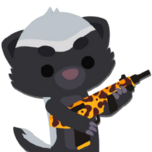 Char badger honey-resources.assets-822.png