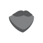 Beard5 lightgrey-resources.assets-430.png