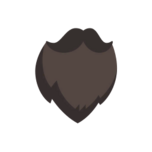 Beard1 dark-resources.assets-759.png