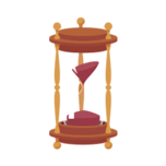 Gravestone hourglass-resources.assets-1799.png