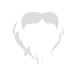 Beard3 white-resources.assets-1447.png