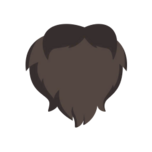 Beard3 dark-resources.assets-722.png