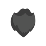 Beard1 grey-resources.assets-549.png