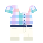 Clothes spring plaid outfit-resources.assets-1255.png