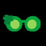 Glasses shamrock-resources.assets-914.png