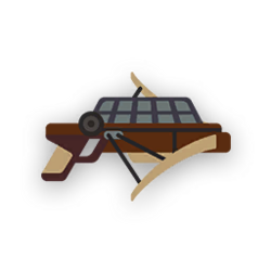 Gun crossbow default.png