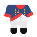 Clothes napoleon-resources.assets-577.png