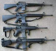 M16系列自動步槍.jpg