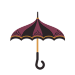 Umbrella steampunk-resources.assets-1650.png