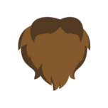 Beard3 brown-resources.assets-1746.png