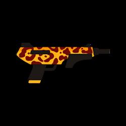 Gun jag7.png