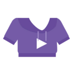 Clothes hoodie twitch-resources.assets-2159.png