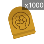 Coins X1000.png