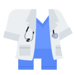 Clothes doctor-resources.assets-1430.png