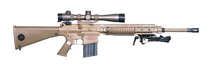 M110 SASS.jpg