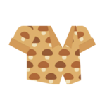 Clothes shirt mushroom-resources.assets-1787.png