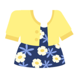 Clothes flower dress-resources.assets-533.png