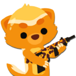 Char badger honeyhoney-resources.assets-492.png