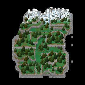 紫晶山圖標.png