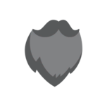 Beard1 lightgrey-resources.assets-1433.png