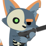 Char fox rotting-resources.assets-2051.png