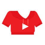 Clothes hoodie YT-resources.assets-1314.png