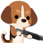 Char dog beagle-resources.assets-751.png