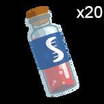 Serum X20.png
