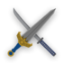 Melee weapon.png