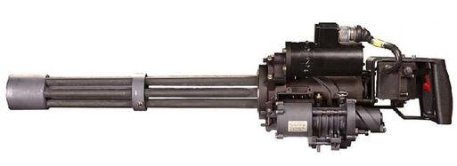 M134 MINIGUN.jpg