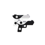 Gun dualies yang-resources.assets-1979.png