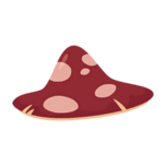 Hat mushroom-resources.assets-2292.png