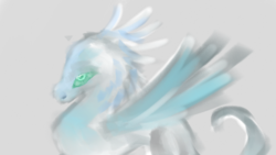 Icey.png