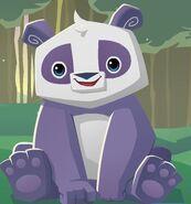 Giant-panda-animal-jam