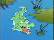 American-alligator-rugrats