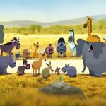 Elephants Zebras Rhinos Hippos Giraffes Okapis Lions Camels Leopards.png