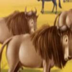 Jumpstart Wildebeest.jpg