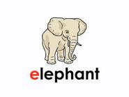 LSS Elephant