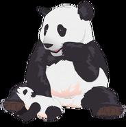 Giant-panda-south-park