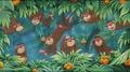 Chimpanzee-jungle-emperor-leo