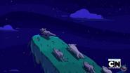 Grey-wolf-adventure-time