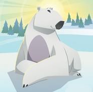 Polar-bear-animal-jam