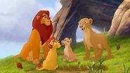 Lion-the-lion-guard
