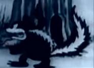 Skunk btl